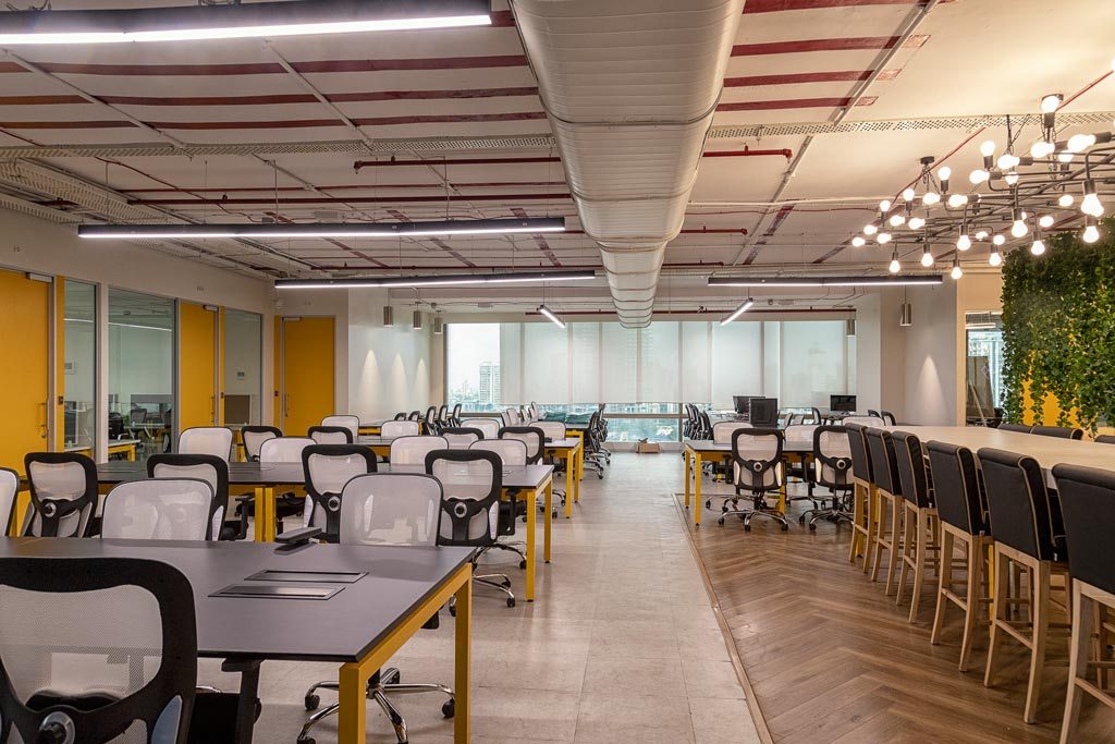 workwise-coworking-spaces