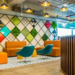 Looking For A Coworking Space In Mumbai? Here's How You Go About It!