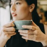 Why Coffee Is The 'Magic Bean Juice' That Your Workplace Needs!