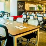 How to Make Coworking 'Work' for Your Business?