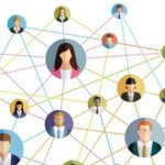 Network Like a Pro with These 10 Unconventional Tips